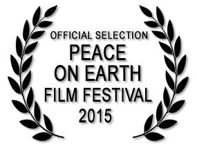 FF BW OS PEACEonEARTH 2015web
