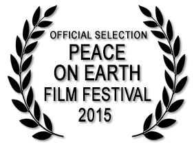 FF BW OS PEACEonEARTH 2015web