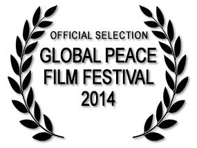 FF BW GLOBALPEACE 2014 web