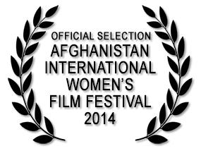 FF BW OS AFGHAN 2014web